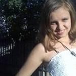 Megtalálták a 13 éves kislányt és 8 éves öccsét