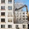 Megszüntette a parlament a lakástakarékok állami támogatását - percről percre