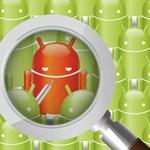 Súlyos hibát talált a Google az Androidban, a Samsung és a Huawei mobiljai is érintettek