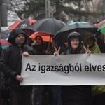 Palkovics: hónapjai vannak a Kliknek a jelenlegi felállásban