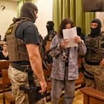 Perújítást kér a Fenyő-gyilkosság ügyében a fellebbviteli főügyészség