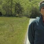 Zseniálisnak ígérkezik az In Bruges rendezőjének új filmje – előzetes