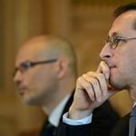 Varga elismerte, az EU legmagasabb áfája marad a magyar