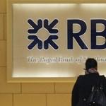 Gyanús csomagok miatt kellett skót bankot és egyetemet kiüríteni