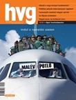 HVG 2012/24 hetilap