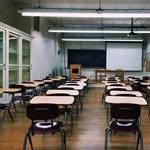 Rétvári: az igazgatók feladata megoldani a tanárhiányt