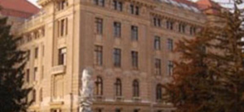 New Yorkban és Nagyváradon is tanulhatnak magyarul a diákok