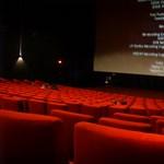 Ezeket a filmeket nézik most a legtöbben: heti ajánló