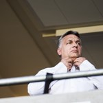 A narancssárgától az almazöldig – Orbán Viktor a NER divatikonja