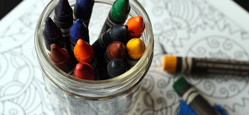 Projektmunkával és témahetekkel újítják meg az oktatást a református iskolák - ez lenne a jövő?