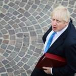 Boris Johnson szerint helytelenül járt el a legfelsőbb bíróság