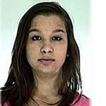 Eltűnt két 14 éves lány Keszthely környékén
