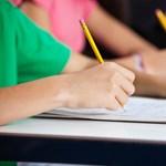 Ezeket a határidőket nem szabad elfelejteni 2017-ben: középiskolai felvételi