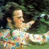 79 éves korában meghalt Peter Fonda