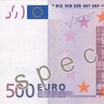 Maradjon az 500 eurós vagy ne?