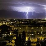 Hétfőn érezheti meg a zloty a Standard and Poor's pofonját