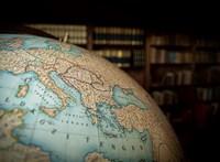 Svájci közrádió: Orbán Viktor virtuálisan helyreállította Nagy-Magyarországot