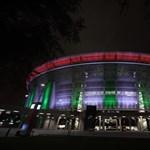 Budapesten fogadja az RB Leipzig a Liverpoolt a Bajnokok Ligájában
