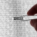10 millió euró is lehet majd az adatvédelmi bírság