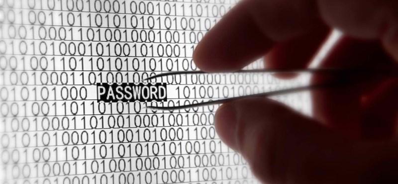 Most épp a közműszolgáltatók nevében támadnak az adathalászok