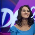 Titokban pontozzák ma a magyar dalt az Eurovízión