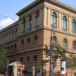 Az ELTE a világ legjobb egyetemei közt: több szakterületen is felkerült a listára