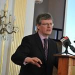 Magyar Idők: Andor László lehet az ellenzéki miniszterelnök-jelölt