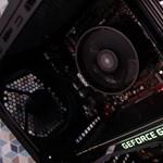 Az AMD szerint leáldozott a 4 GB-os videokártyáknak
