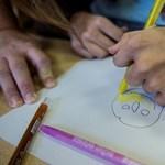 Új szervezet védheti a gyerekek és a betegek jogait
