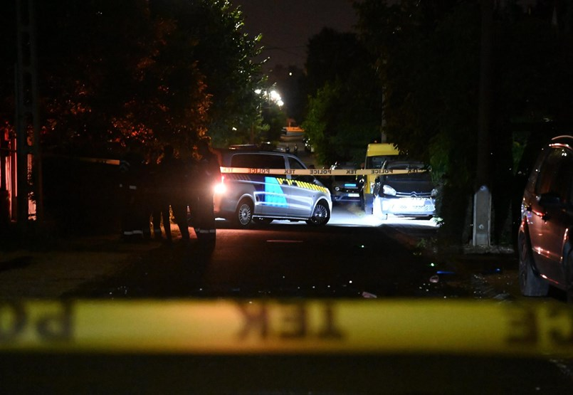 Cab: ¿Se pueden prevenir tragedias como el asesinato de Donaky?
