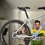 Egy bringát mondjon, csak egyet! – Hogyan válasszunk kerékpárt?