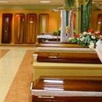 A sírból üzent a halott nagymama telefonja