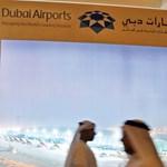 A hír, amire mindenki várt: stabilizálódnak az árak Dubajban