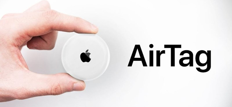 Egy teljesen új kütyüt is bemutathat ősszel az Apple