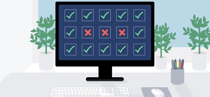 Bekeményített a Facebook: sorra törli a brit szélsőjobbosokat az oldalról