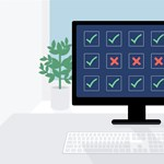 Ki van éhezve a magyar internet erre a Chrome-bővítményre