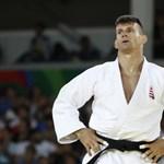 Személyes és politikai érdekek, megalázó feltételek – beolvasott a szövetség elnökének az olimpiai ezüstérmes