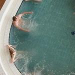 A hazai fürdősök is bejelentkeztek adócsökkentésért a kormánynál