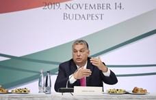 """""""Vissza kell találni a néphez"""" - Orbán politikáját kritizálják a kormánylapban"""