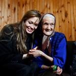 Csak 12-en nézték meg Angelina Jolie filmjét Belgrádban