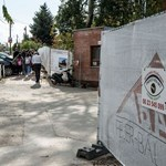 90 napon belül kell eltüntetnie a Mészáros-cégnek az illegálisan épített utat