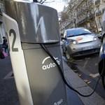 Amire mindenki kíváncsi: megéri használt elektromos autót venni?