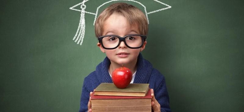 38 ezer forintos támogatás jár az iskolakezdésre: kinek jár?