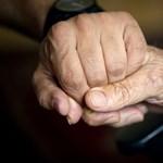 Teljesen behálózott és kizsákmányolt egy II. kerületi nyugdíjast egy ceglédi nő
