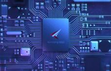 64 magos processzort ad ki a Huawei, csak úgy emlegetik: szuperchip