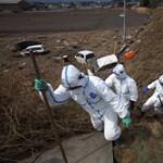 Fukusimát ki lehet pipálni?