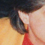 Meghalt a Star Trek egyik írója, Stephen King is gyászolja