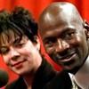 Florence hurrikán: kétmillió dollárral segít Michael Jordan