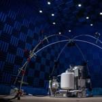 Ma este indul útnak a NASA új, és piszok drága űrvécéje, ami ivóvizet csinál a vizeletből