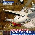 Ez lehet a halálos repülőbaleset oka